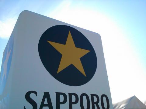 RSR2011 0812 サッポロさん