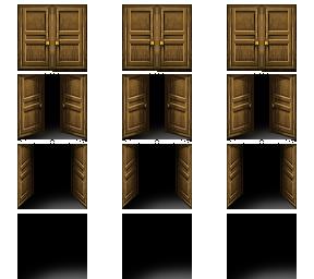 大きな扉_1