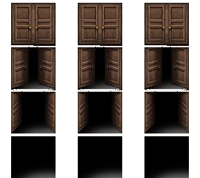 大きな扉_2