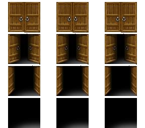 大きな扉_3