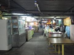 ブルネイナイトマーケット3