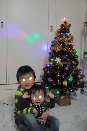 010_20111216152129.jpg