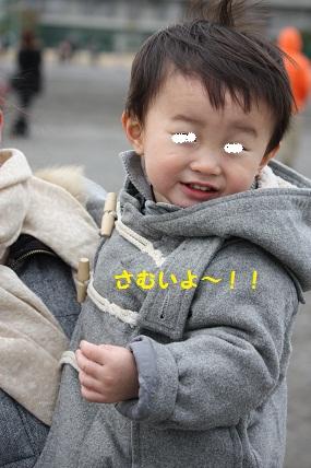 IMG_9868.jpg