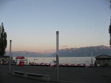 s-IMG_4513.jpg