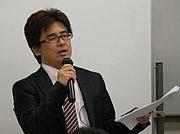 photo_kakizoe.jpg
