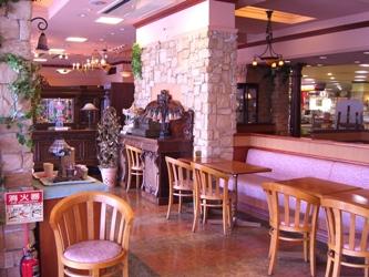 mcafe2.jpg