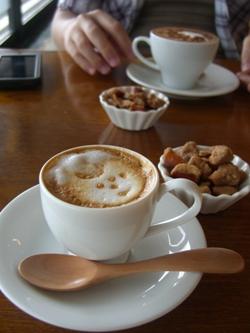 mcafe3.jpg