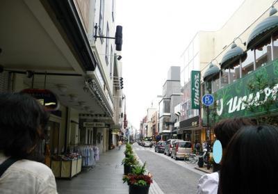 中華街散策03