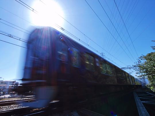 PA210878.jpg