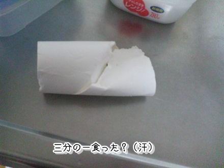 004_20110824221927.jpg