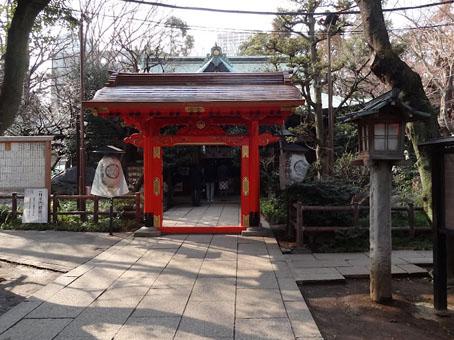 愛宕神社05