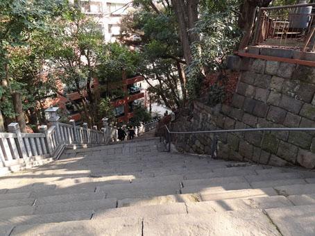 愛宕神社06