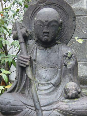成覚寺08