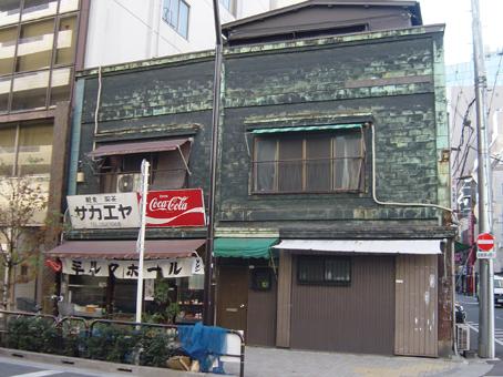 神田多町03