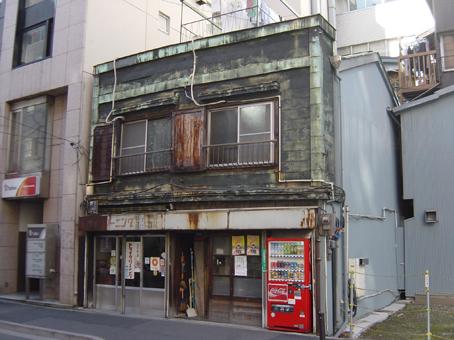 神田多町08