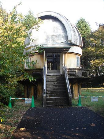 国立天文台01
