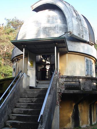 国立天文台02