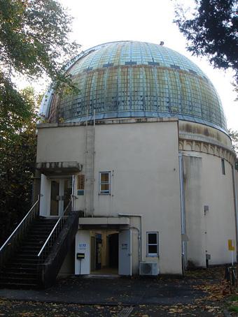 国立天文台05