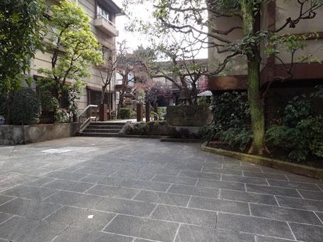 梅上山光明寺1