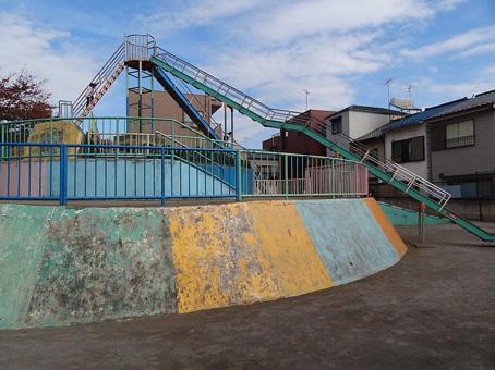 京島南公園1