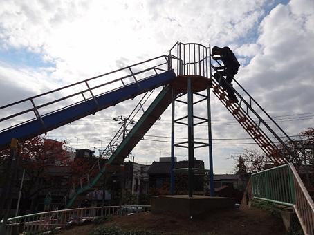 京島南公園3