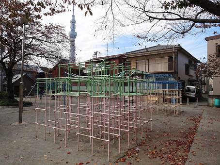 京島南公園5