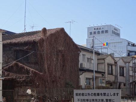 西新井駅周辺03