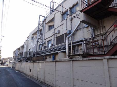 西新井駅周辺06