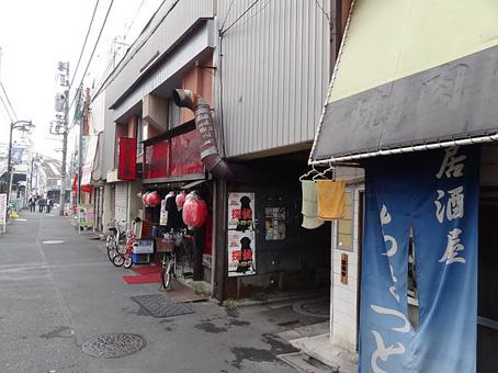 呑んベ横丁01