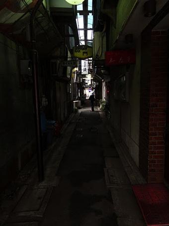 呑んベ横丁02