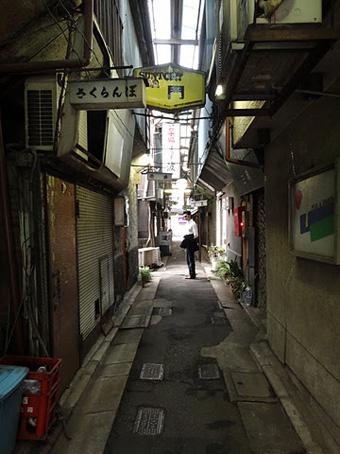 呑んベ横丁03