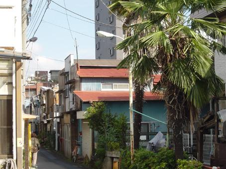 沖縄タウン06