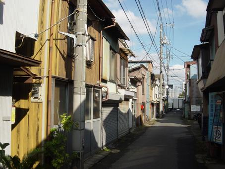 沖縄タウン07