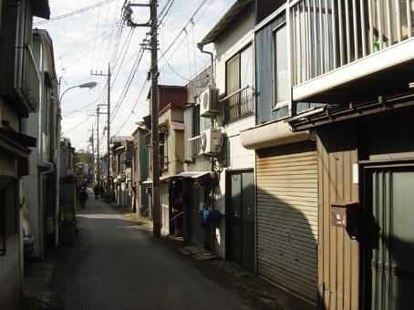 沖縄タウン08