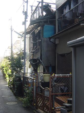 沖縄タウン10
