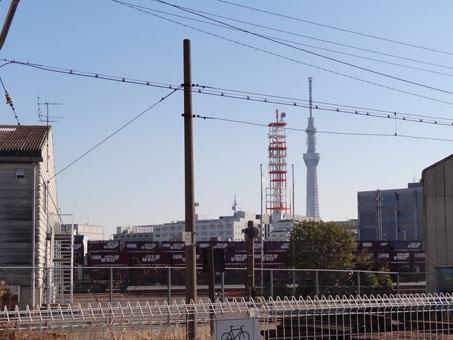 隅田川駅2