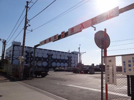 隅田川駅4