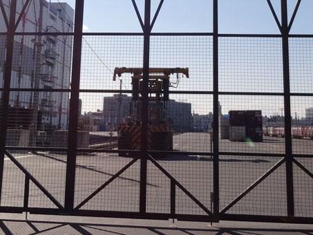 隅田川駅7