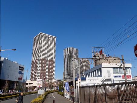 隅田川駅8