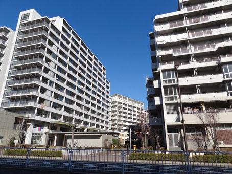 隅田川駅9