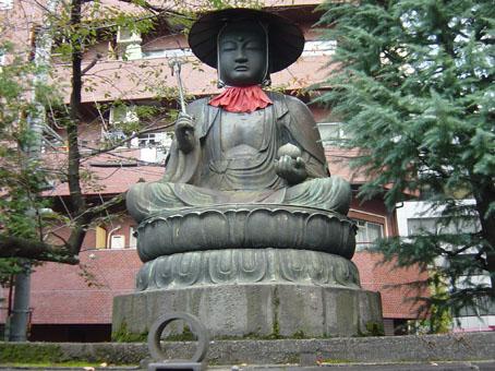 太宗寺02