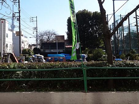 玉姫公園3