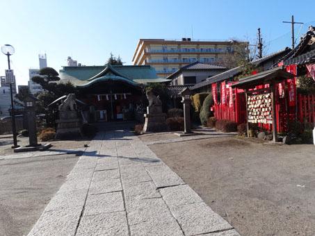 玉姫公園6