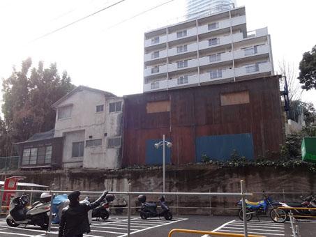 虎ノ門5丁目01