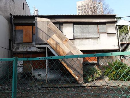 虎ノ門5丁目09