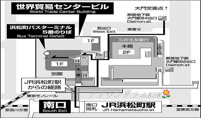 start_map.jpg