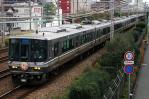 DSC_8674-2011-10-23.jpg