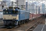 DSC_8988-2011-10-29.jpg