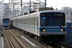 DSC_9574-2011-11-20.jpg