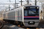 DSC_9595-2011-11-20.jpg